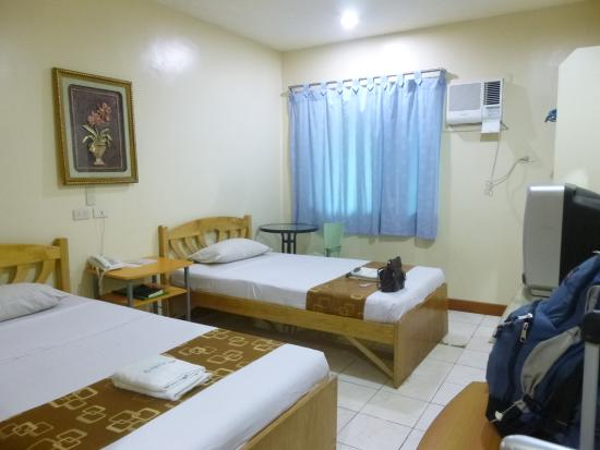 Photo of Check Inn Hotel - Dumaguete