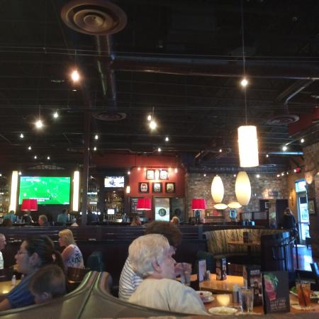 Photo1jpg Picture Of Bjs Restaurant Brewhouse Moreno Valley