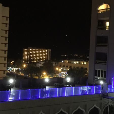 Kn columbus aparthotel picture of kn columbus aparthotel for Appart hotel saran