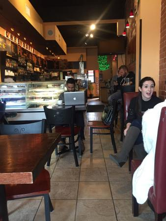 cafe sofia west hartford restaurant reviews phone number rh tripadvisor com