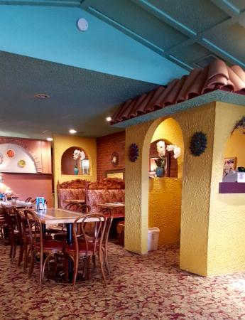 sol vallarta colfax restaurant reviews phone number photos rh tripadvisor com