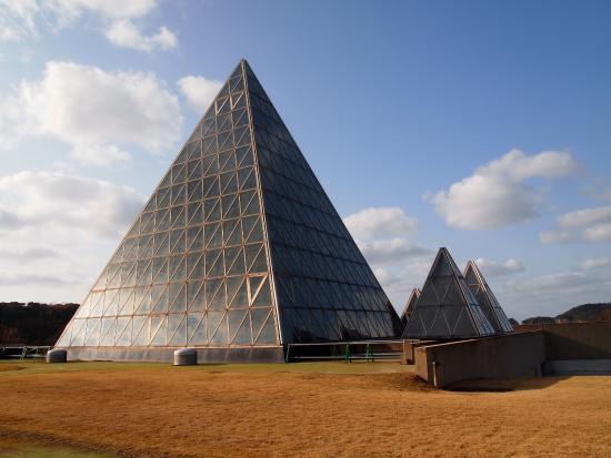 Nima Sand Museum