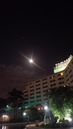 InterContinental Tamanaco Caracas張圖片