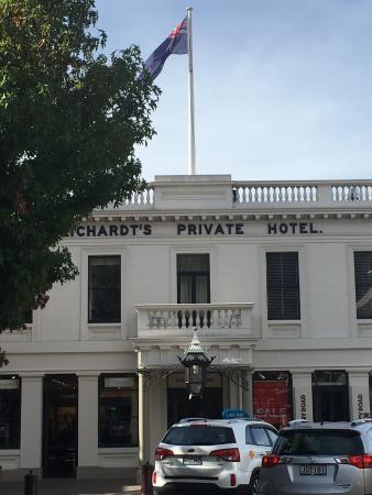 The Spire Hotel Queenstown: photo2.jpg