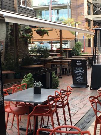 The Spire Hotel Queenstown: photo4.jpg
