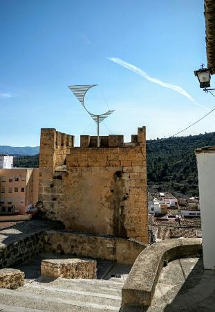 Buñol, España: DSC01280~2_large.jpg