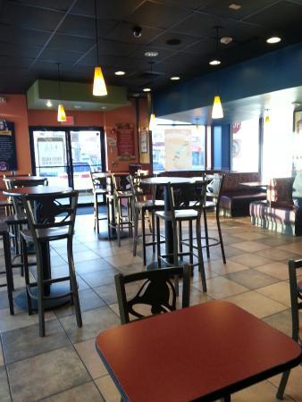 taco bell floral park restaurant reviews phone number photos rh tripadvisor co nz