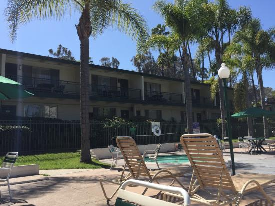 Mission Valley Resort: photo1.jpg