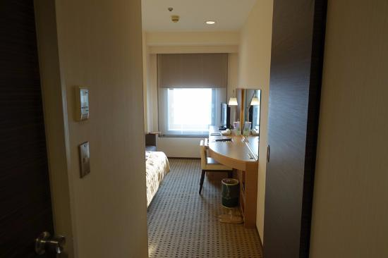2016 2 picture of hotel sunroute plaza nagoya rh tripadvisor ie