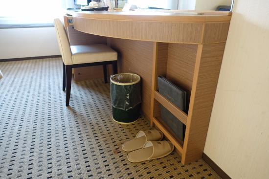 2016 2 picture of hotel sunroute plaza nagoya rh tripadvisor com