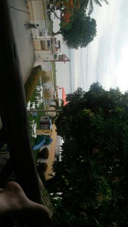 Pousada Tropicália: IMG-20160203-WA0040_large.jpg