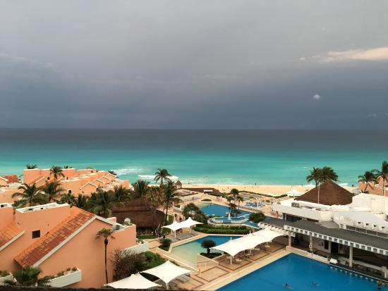 perfect spring break picture of omni cancun resort villas rh tripadvisor co za  where to go for a spring break