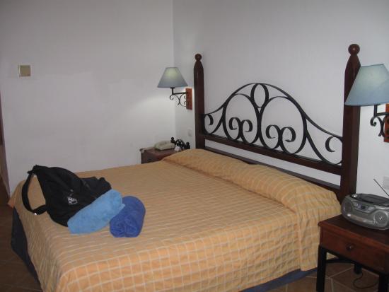 Memories Varadero Beach Resort Photo