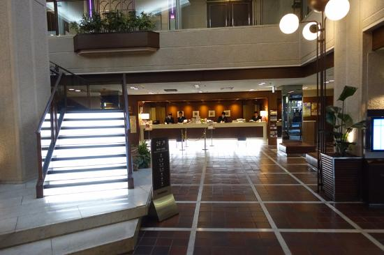 2016 2 picture of hotel rh tripadvisor co za