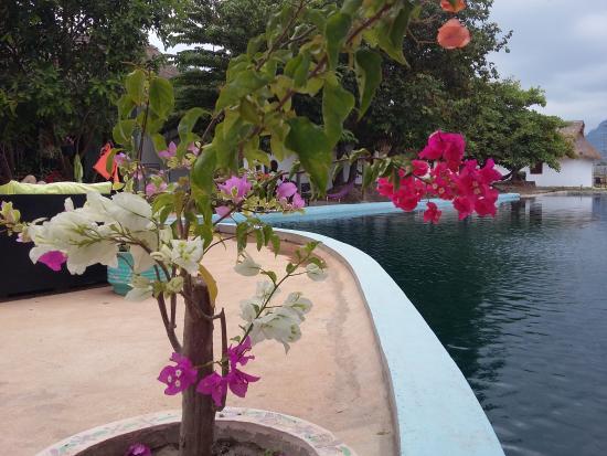 Bohemiaz Resort Cambodia