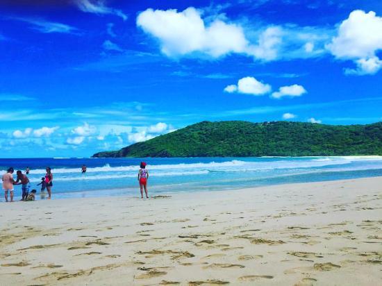 Photo0 Jpg Picture Of Flamenco Beach Culebra Tripadvisor