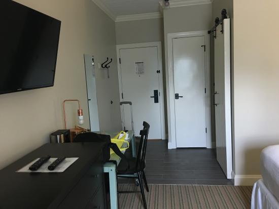 Αουρόρα, Οχάιο: My room