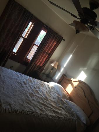 Palomar Inn : photo0.jpg