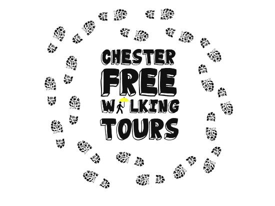 ‪Chester Free Walking Tours‬