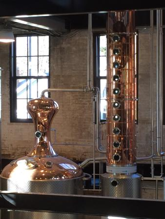 Journeyman Distillery: photo2.jpg