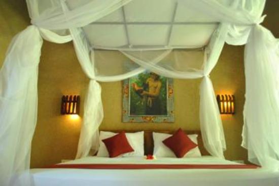 Pondok Rahayu Guest House