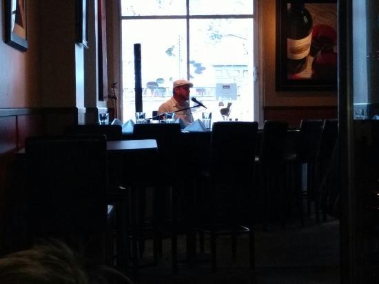 Prime Steak House & Piano Bar: TA_IMG_20160323_191908_large.jpg