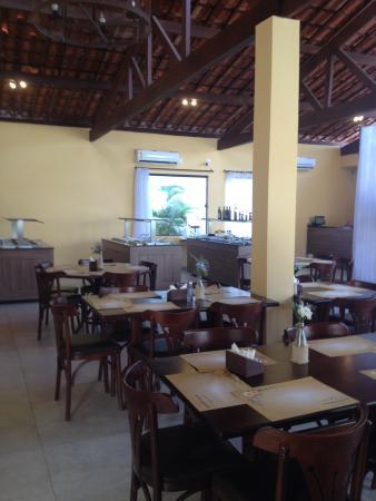 Kalaz Restaurante