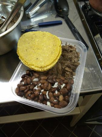 Guacamole: IMG_20160323_212853_large.jpg