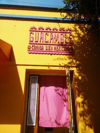 Guacamole: IMG_20160323_144939_large.jpg