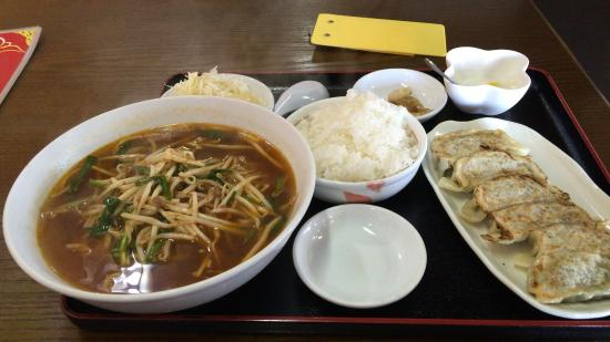 Manjoko Sendai