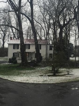 Berryville, Вирджиния: photo3.jpg