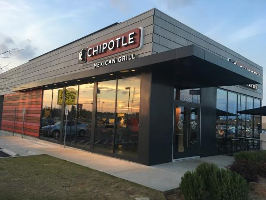chipotle mexican grill texarkana restaurant reviews phone number rh tripadvisor co nz