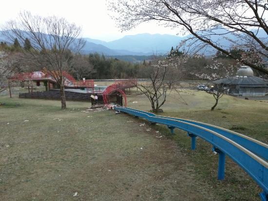 Hoihoi Hiroba