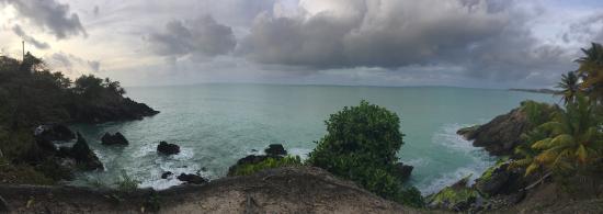 Hosanna Toco Resort: photo0.jpg