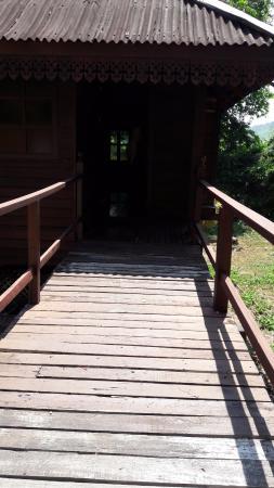 Kampung Tok Senik Resort Langkawi Photo