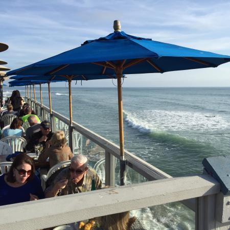 San Clemente, Kalifornien: photo0.jpg