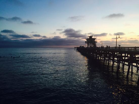 San Clemente, Kalifornien: photo1.jpg