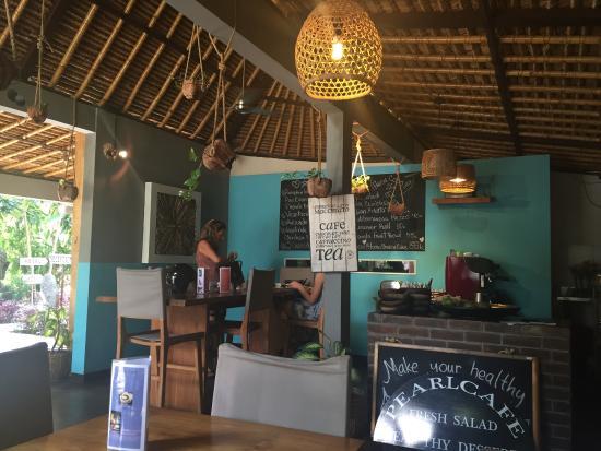 Bali Hotel Pearl: photo3.jpg