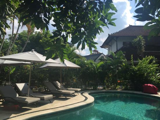 Bali Hotel Pearl: photo4.jpg