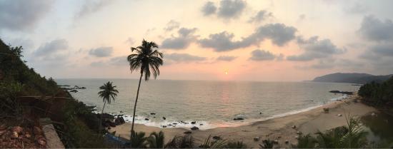 Heaven in India