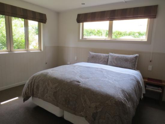 rascal cottage picture of burn cottage retreat cromwell tripadvisor rh en tripadvisor com hk