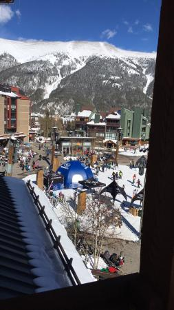 Center Village at Copper Mountain: photo1.jpg