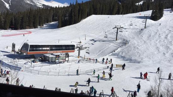 Center Village at Copper Mountain: photo2.jpg