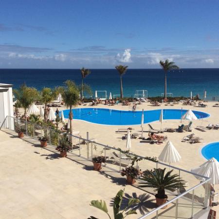 Fuerteventura Hotel Sensimar Royal Palm Resort Und Spa
