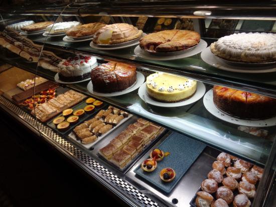 very good desserts picture of golden nugget buffet las vegas rh tripadvisor com au