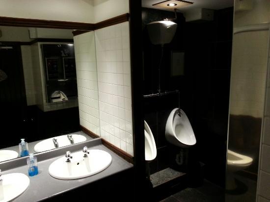 Royal Hotel Stonehaven Restaurant