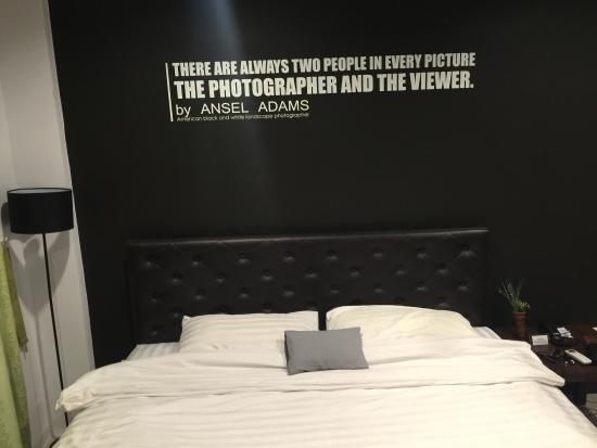 The Artist House: photo0.jpg