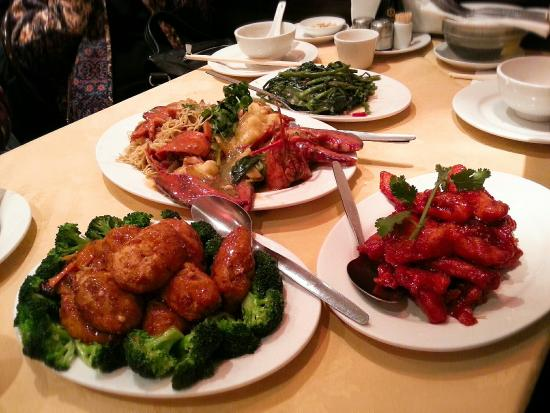 Young Cheng Chinese Restaurant London Leicester Square Shaftesbury Avenue Updated 2020 Restaurant Reviews Photos Phone Number Tripadvisor
