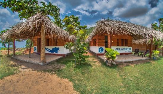 AquaCreed Scuba Dive Centre