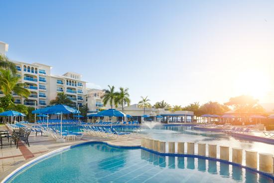 Photo of Barcelo Costa Cancun